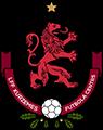 Kurzemes reģions
